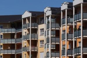 Il mercato dei mutui secondo Crif: timido segnale di ripresa?