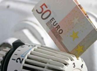 Agevolazioni fiscali: novità per ristrutturazione e riqualificazione energetica