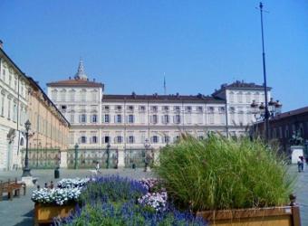 Mercato dei locali commerciali nel primo semestre del 2013: focus su Torino