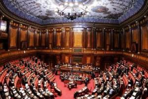 Decreto Imu: approvata dal Senato una nuova norma per gli sfratti