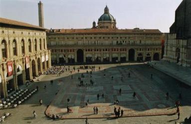 Il mercato immobiliare a Bologna: trend nei primi sei mesi 2013
