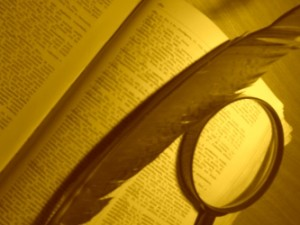 Decreto Imu: misure fiscali in versione definitiva, chiarimenti