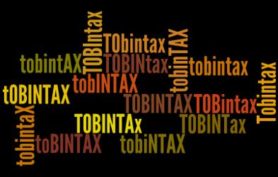 Tobin Tax: pronti i codici