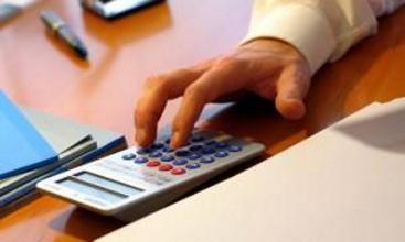 I mutui in Italia nel 4° trimestre del 2012