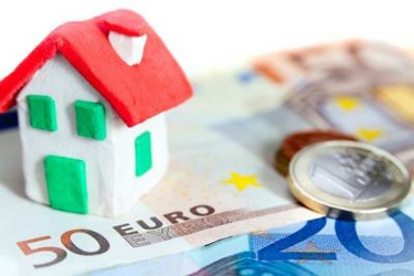Il mercato immobiliare langue. Ma non è morto