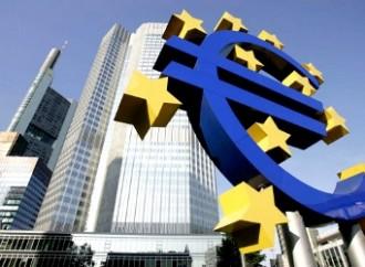 Tagli ai bilanci dell'Unione Europea: l'appello di Legambiente