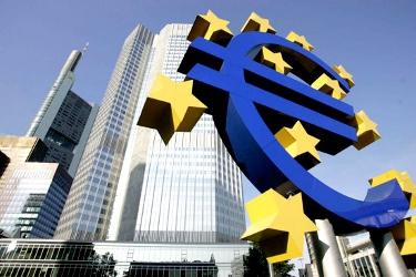 Mutui e finanziamenti: il costo del denaro in Italia è più alto d'Europa