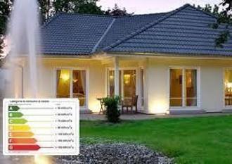 APE obbligatoria nei contratti  di affitto e compravendita di immobili