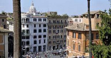Il mercato immobiliare nell'hinterland di Milano: il nuovo trend