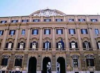 Imu e Tares: aggiornamenti dal Ministero del Tesoro