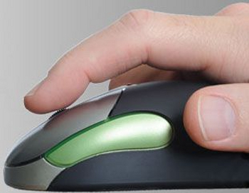 Click Day Tares e mini Imu: online gli ultimi chiarimenti sulle procedure