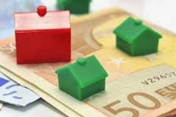 Casa e Fisco:  tassazione locale o una service tax?