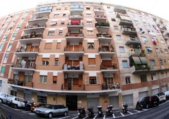 Affitti e Condominio: dalla Confedilizia tutti i chiarimenti
