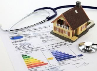 Ristrutturazioni edilizie e agevolazioni fiscali: aggiornamenti dall'Agenzia delle Entrate