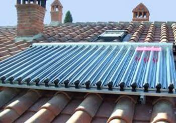 Impianti termici e fotovoltaici: nuove detrazioni e modalità per fruirne