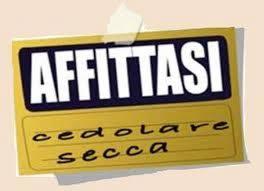 Governo Renzi, riduzione della cedolare secca