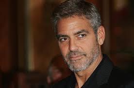 George Clooney ha acquistato una villa in Toscana