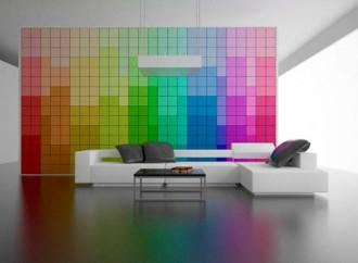 Il colore più adatto alla nostra casa