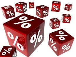 Il mercato immobiliare 2013 secondo la Banca d'Italia