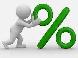 Acquisto al 50% per chi acquista mobili ed elettrodomestici per ristrutturazione
