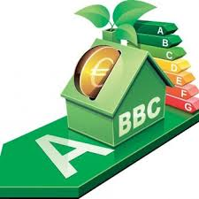 Scadenze bonus risparmio energetico 2014