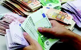 Banca condannata alla restituzione degli interessi percepiti in eccesso