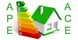 APE, obbligatoria per affittare immobile?