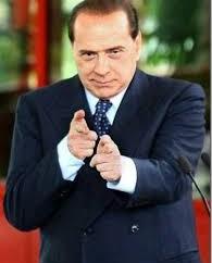 Berlusconi, via la tassa dalla prima casa