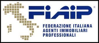 Consiglio Fiaip Lombardia 2014