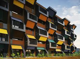 Cos'è il social housing?
