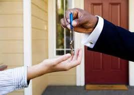 Come capire se il proprietario di casa ha fretta di vendere