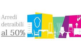 Bonus mobili anche per gli acquisti del 2014