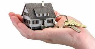 Comprare casa gratis, possibile?
