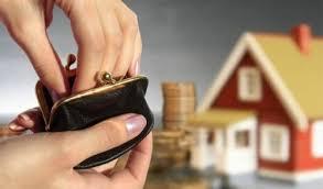 Casa e Tasse: le pillole fiscali di Cambiocasa
