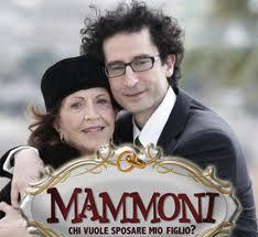 """Sfatato il mito dei """"Mammoni"""""""