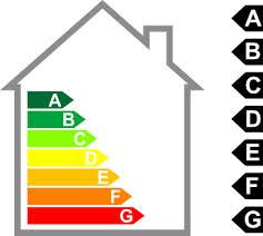 Obbligo classe energetica degli edifici