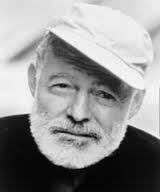 In vendita la casa di Ernest Hemingway