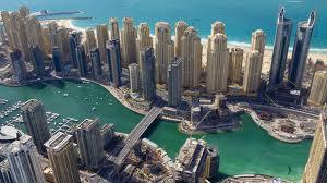 Dubai: Appartamenti di lusso, prezzi di vendita in crescita
