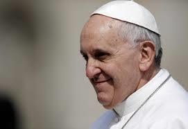 Papa Francesco mette a disposizione la sua casa per un incontro di preghiera comune