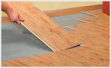 Come posare pavimento in laminato