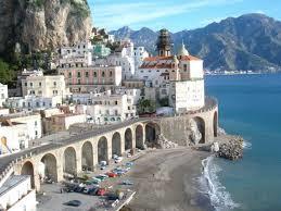 Mercato immobiliare a Salerno, prezzi in picchiata