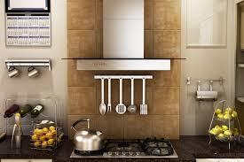 Come ottimizzare lo spazio in cucina