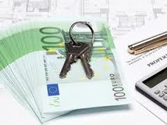 Stima del reale valore immobiliare di un'abitazione