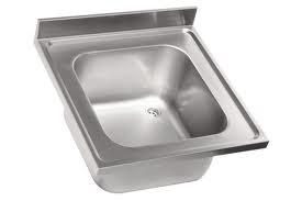Come pulire lavello in acciaio