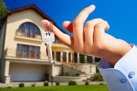 Mercato immobiliare svizzero