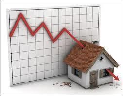 Nota Trimestrale sul mercato immobiliare nel primo trimestre 2014