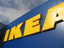 Ritirate dal mercato le lampade Smila Ikea