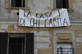 Soluzioni concrete per l'emergenza casa a Parma