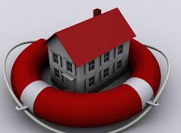 Genova, aumento delle compravendite immobiliari