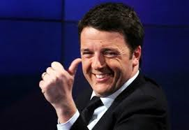 Il Governo Renzi è per il sostegno alle locazioni a canone concordato